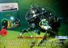 Tekdive - Beurs over technisch duiken
