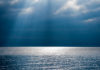 Blue Léman - Foto: Didier ZMI