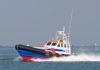 KNRM reddingsboot Jan van Engelenburg - Foto: Kees Torn