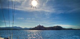 Zeilen rond het eiland Elba - Foto: Magnetismus / CC BY 2.0